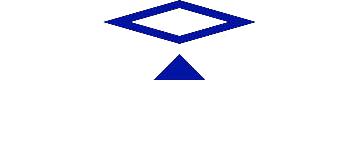 株式会社ツバサ